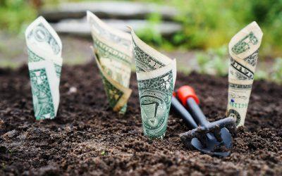 5 Ways to Make Money Dropshipping